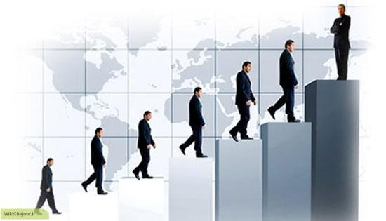 چگونه به مراحل، زمان و هزینه های راه اندازی یک کسب و کار در ایران پی ببریم ؟