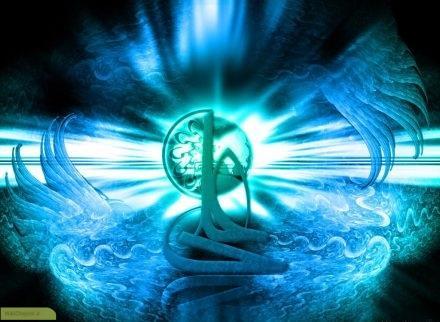 چگونه حضرت علی در غزوات پیامبر نقش داشتند؟