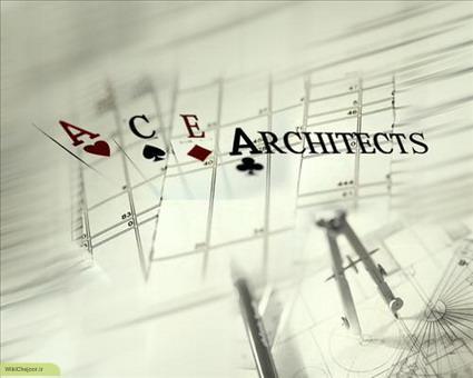 وظایف مهندس معمار