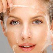 چگونه میتوان پوست را پاکسازی کرد؟