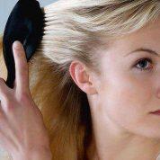چگونه میتوان از موهای کم پشت مراقبت کرد؟