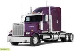 بازارکار و فرصت شغلی راننده کامیون