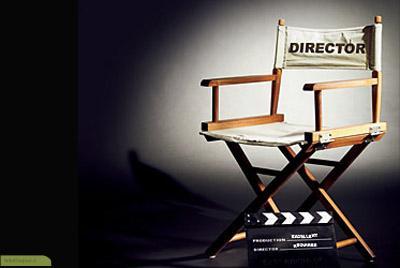 فرصت های شغلی و بازار کار کارگردان