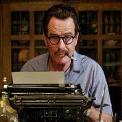 چگونه می توان فیلمنامه نویس شد ؟