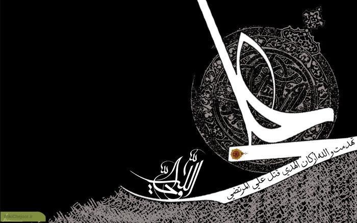 چگونه حضرت علی (ع) توانست امامت خود را اثبات کند؟
