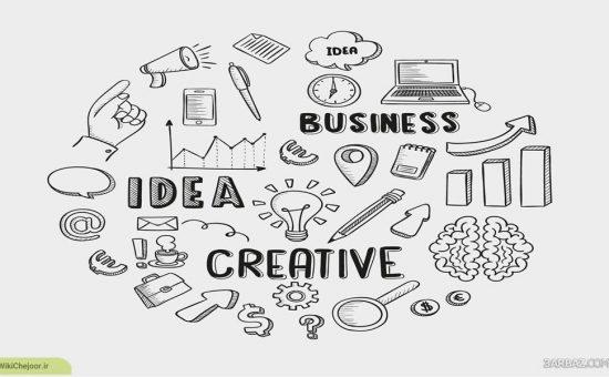 چگونه از بازاری بودن ایده هایمان مطمن شویم؟