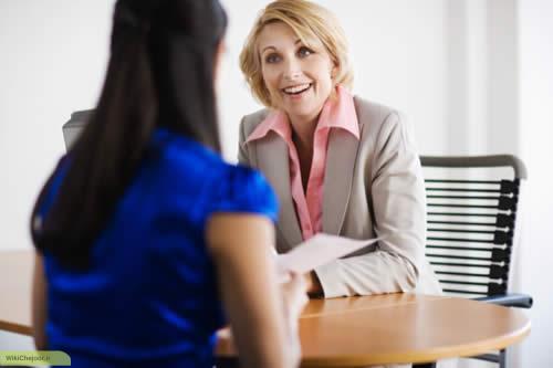 چگونه شغل مشاوره مدیریت را انتخاب کنیم ؟