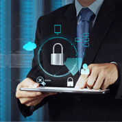 چگونه می توان یک کارشناس امنیت اطلاعات شد ؟
