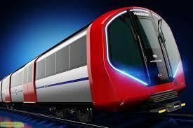 میزان درآمد راننده مترو