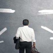 چگونه با ده قدم ساده یک شغل مناسب انتخاب کنیم ؟؟(قسمت دوم)