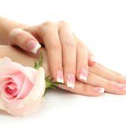 چگونه دستهایی نرم و جوان داشته باشیم؟