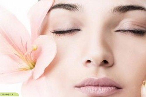 چگونه میتوان از پوست خود مراقبت کرد؟