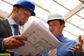 بازار کار ، آینده شغلی، فرصت های استخدامی و درآمد مهندس معمار در ایران و سایر کشورها
