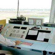 چگونه می توان متخصص مراقبت پرواز شد ؟