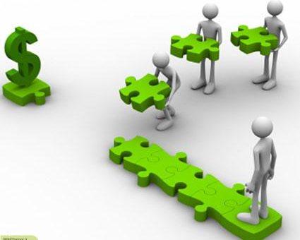 چگونه کسب و کارمان را دگرگون کنیم؟
