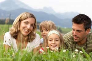 روشهای کاربردی در مورد تربیت فرزندان: