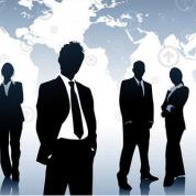 چگونه کسب و کار خود را رونق دهیم؟