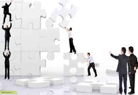چگونه کسب و کار خود را مدیریت کنیم؟