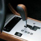 چگونه با ماشین دنده اتوماتیک رانندگی کنیم ؟