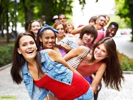 چگونه برای نوجوانان انگیزه ایجاد کنیم؟
