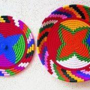 چگونه با هنر کپوبافی آشنا شویم؟؟