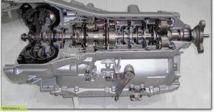 kpn4_01car-ir-transmission15