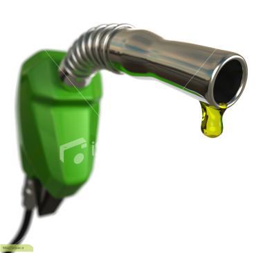 چگونه رانندگی کنیم تا مصرف بنزین را بیش از ۲۰ درصد کاهش دهیم ؟