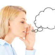چگونه با کودکان صحبت کنیم تا حرفمان را گوش کنند؟