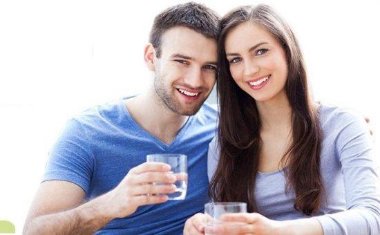 چگونه نوشیدن آب و تنفس عمیق، در فرایند ماساژ درمانی موثر است؟