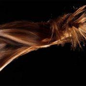 چگونه با ماساژ درمانی موهای زیبا و شاداب داشته باشیم؟
