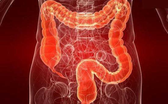 چگونه ماساژ درمانی به روده بزرگ کمک میکند؟