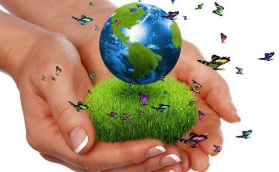 چگونه مهندس بهداشت محیط شویم ؟