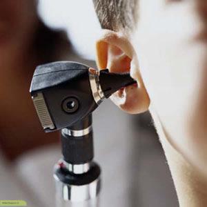چگونه متخصص شنوایی سنجی را بشناسیم ؟