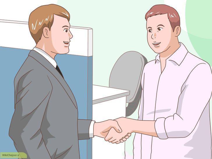 چگونه با عدم توجه در محل کار مقابله نماییم ؟