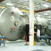 چگونه می توان مهندس هسته ای شد ؟
