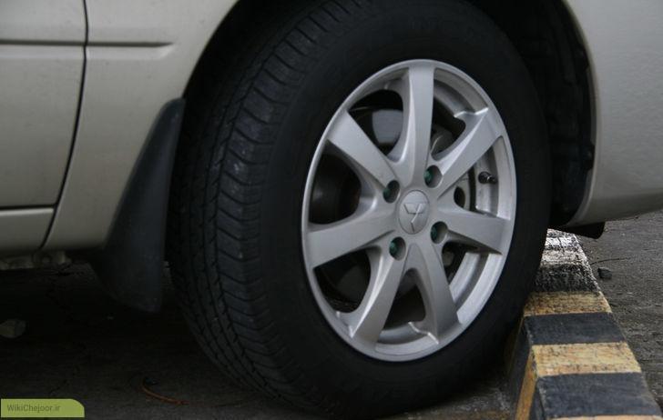 چگونه از اتومبیل خود در برابر یدک کش شدن محافظت کنیم؟