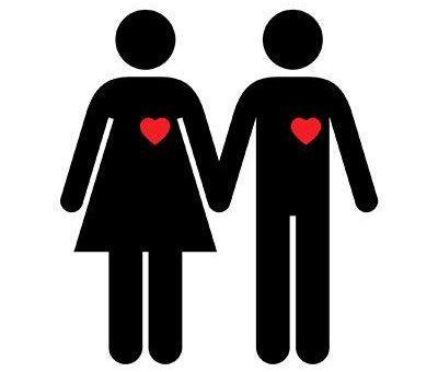 چگونه قوانین زندگی مشترک را رعایت کنیم؟(مرحله دوم)