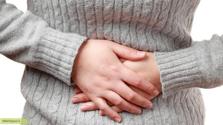 cs-ulcerative-colitis-control-pain-722x406
