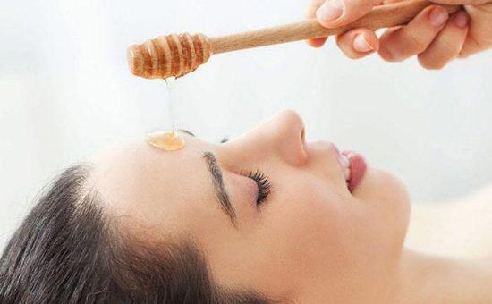 چگونه با عسل پوستی زیبا داشته باشیم؟