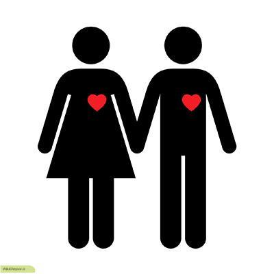 چگونه قوانین زندگی مشترک را رعایت کنیم؟؟