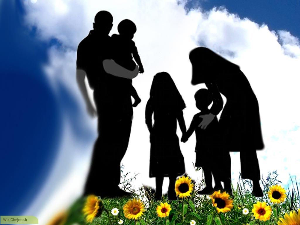 چگونه قوانین خانواده و دوستان را رعایت کنیم؟؟