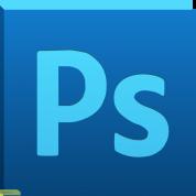 چگونه سایز عکس را در فتوشاپ تغییردهیم؟