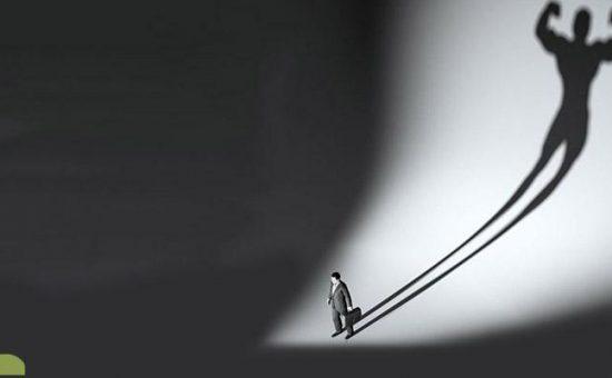 چگونه با هماهنگی اهداف و ارزش ها موفق زندگی کنیم؟؟؟