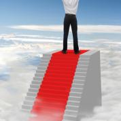 """چگونه از """"تلاش"""" بعنوان ضامن موفقیت در زندگی خود استفاده کنیم؟؟؟"""