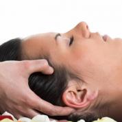 چگونه با استفاده از ماساژ درمانی،سردرد را درمان کنیم؟