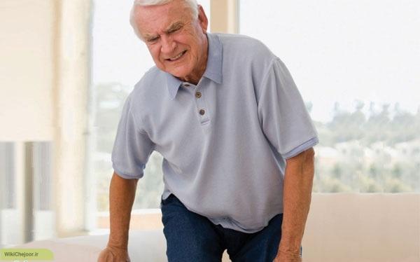 چگونه می توان به کمک ماساژ درمانی بواسیر را درمان کرد؟