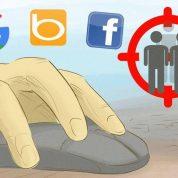 چگونه در سطح اینترنت هوشمند و امن باشیم