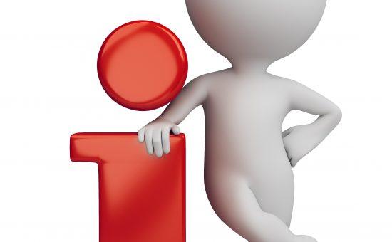چگونه اختیارات خود در کسب و کار را بطور موثر تفویض نماییم؟(۱)