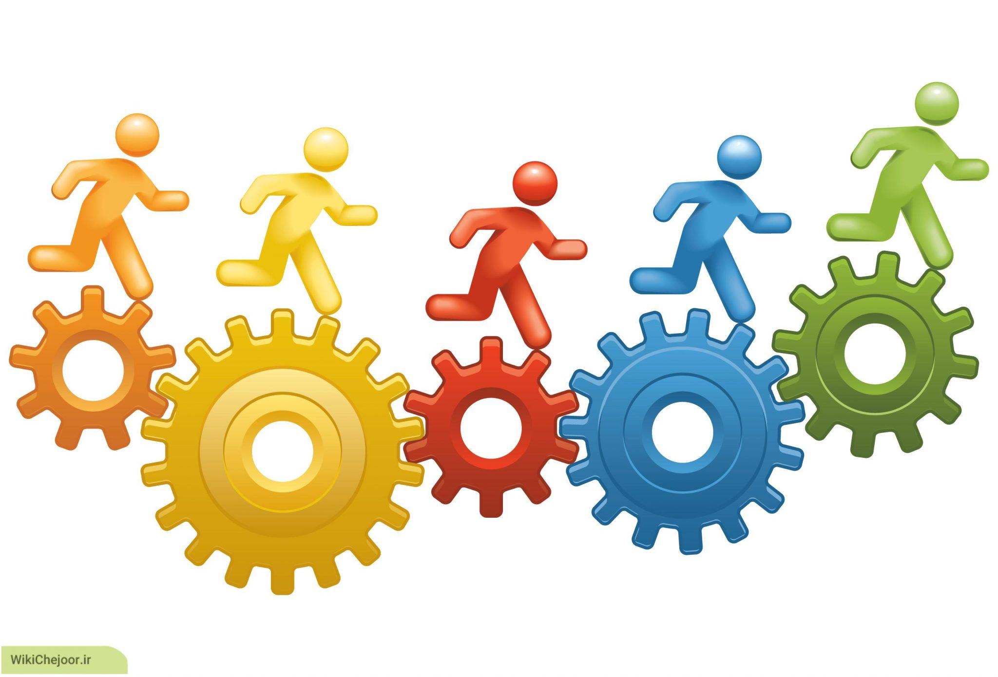 چگونه برنامه ریزی راهبردی شخصی برای کسب و کارمان داشته باشیم؟