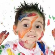 چگونه با کودکان بیش فعال رفتارکنیم؟